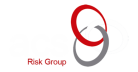 ACS eLearning